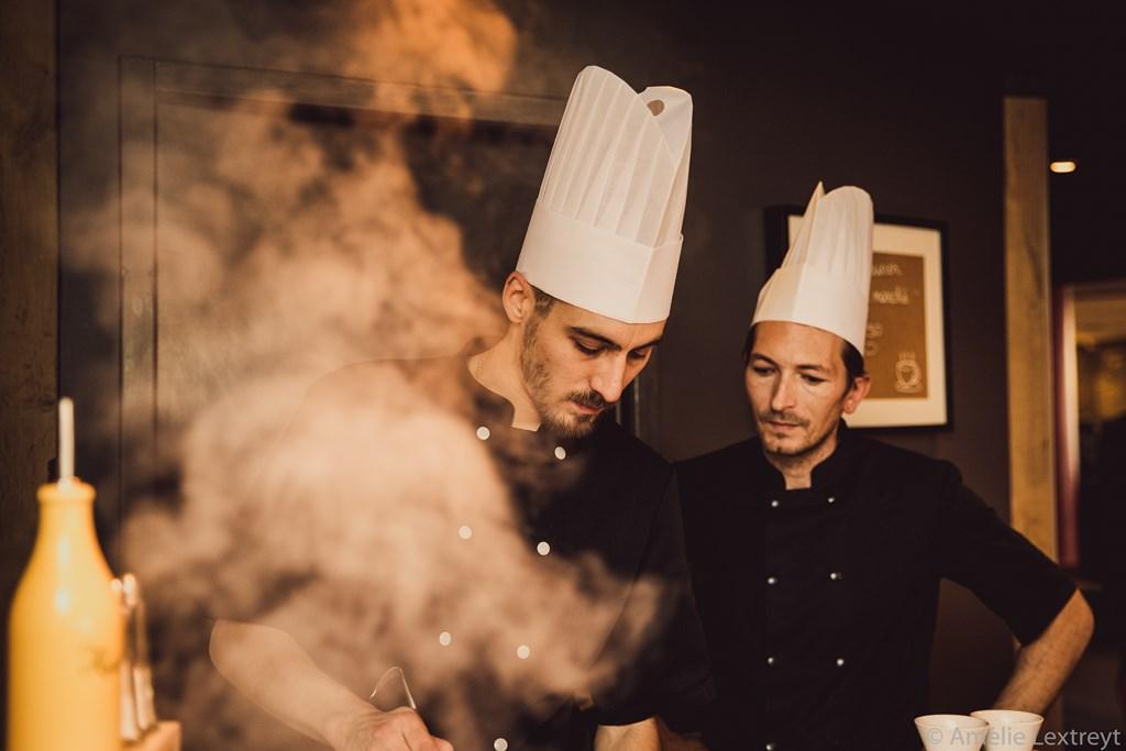 La Brasserie Quotidienne