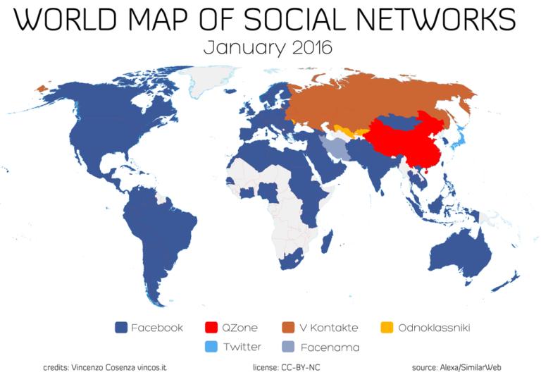 map-social-media-facebook-2016-768x542