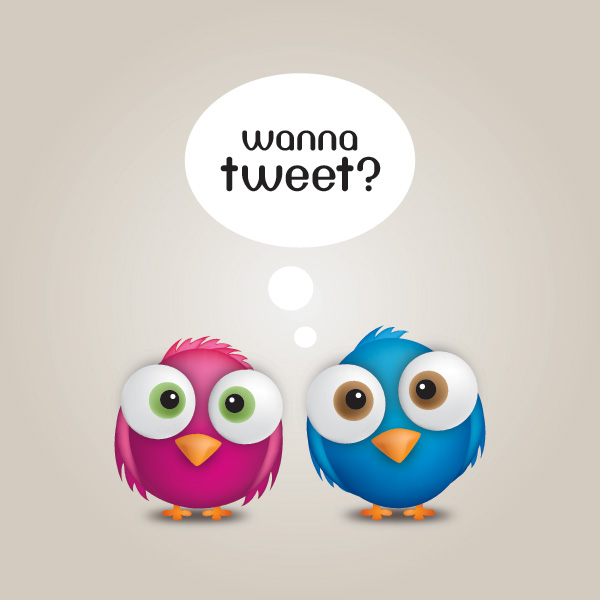 Chiffres Twitter – 2016